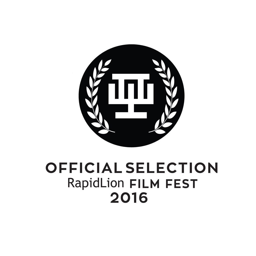 The Mahoyo Project: South Africa has been selected for RapidLion - The South African International Film Festival. ?Director: Moira GanleyCo-director: Farah Yusuf, MyNa Do & Gustav NordProducers: Mahoyo & Flip-Flop Interactive
