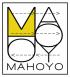 Mahoyo